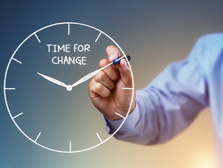 7 small changes to achieve better Board Effectiveness, Conduct and Leadership