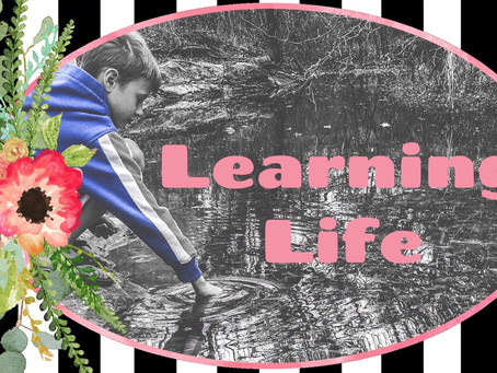 Learning Life