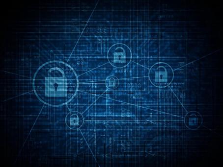 Vulnerability Management Through Network Monitoring (Part 1)