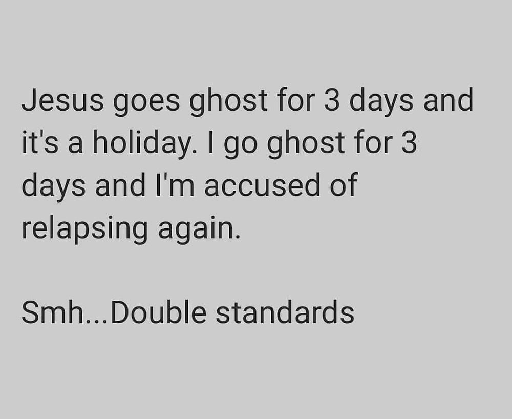 Hilarious Jesus Memes