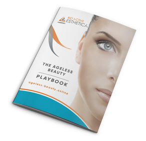 Video Release - Replace, Replenish & Protect Lost Collagen
