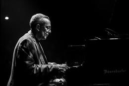Jazz & Classical Encounters Festival Vol 2 @ Spier.
