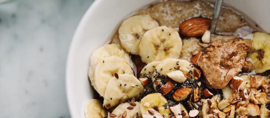Immune Support Best Foods