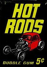 Hot Rods 1968.jpg