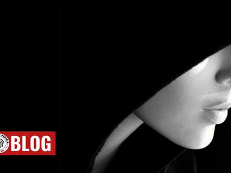 O fantasma de Heilbronn – A serial killer, procurada por 16 anos na Alemanha, que nunca existiu