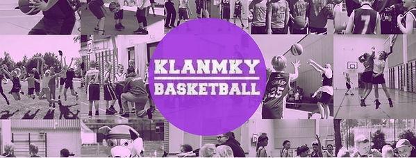 klanmky_some_logo.jpg