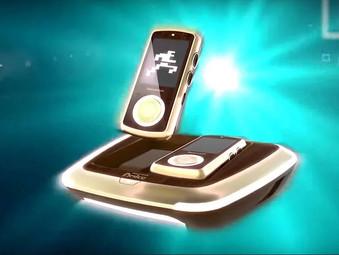 Intellivision's neue Konsole erscheint im Oktober