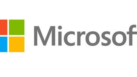 Sold Microsoft @ $232.34; one year target.