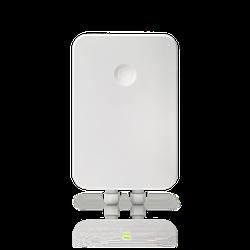 Thiết bị Cambium Outdoor Access Point và khả năng chống sét