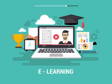 Về việc triển khai dạy học online