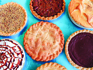 Made From Scratch: How Missy's Pies Became A Beloved Local Landmark