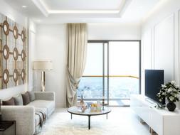 SOFIA ROOM [Residential]