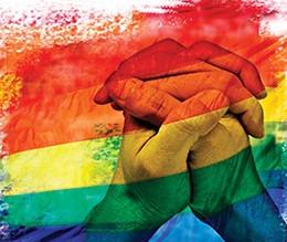 DECRIMINALIZING HOMOSEXUALITY – NECESSITY LONG DUE OR WESTERN EXPORT?