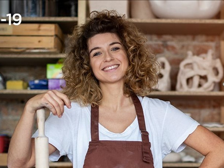 New round of Small Business Assistance Grants opens from 1 July.