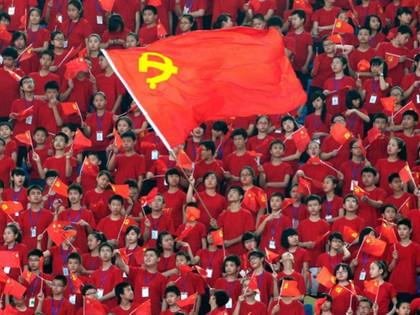 """Quando o socialismo fabrica o Mercado: por um socialismo """"laico"""" (por Elias Jabbour)"""