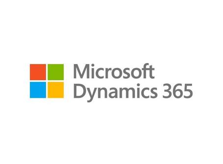 📣❗️❗️ Microsoft-ov Akademski karierni portal je »LIVE« ❗️❗️📣