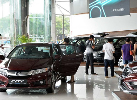 COE supply for August-October to shrink significantly