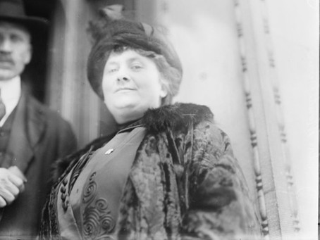 Who was Maria Montessori?