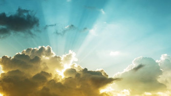 Are you listening for GOD'S Voice? | Heavenly Manna