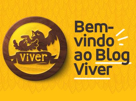 Bem-vindos, Viventes.