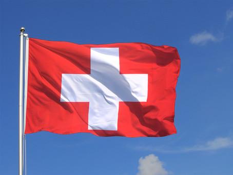 La naturopathie est officiellement reconnue en Suisse. La France sur ses traces ?