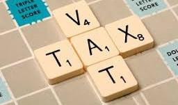 VAT Registration Started