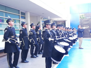 Open House IGP