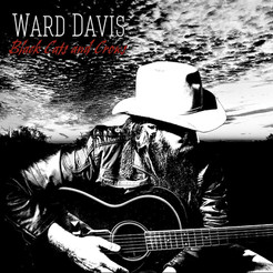 """Ward Davis Releases """"Black Cats and Crows"""""""