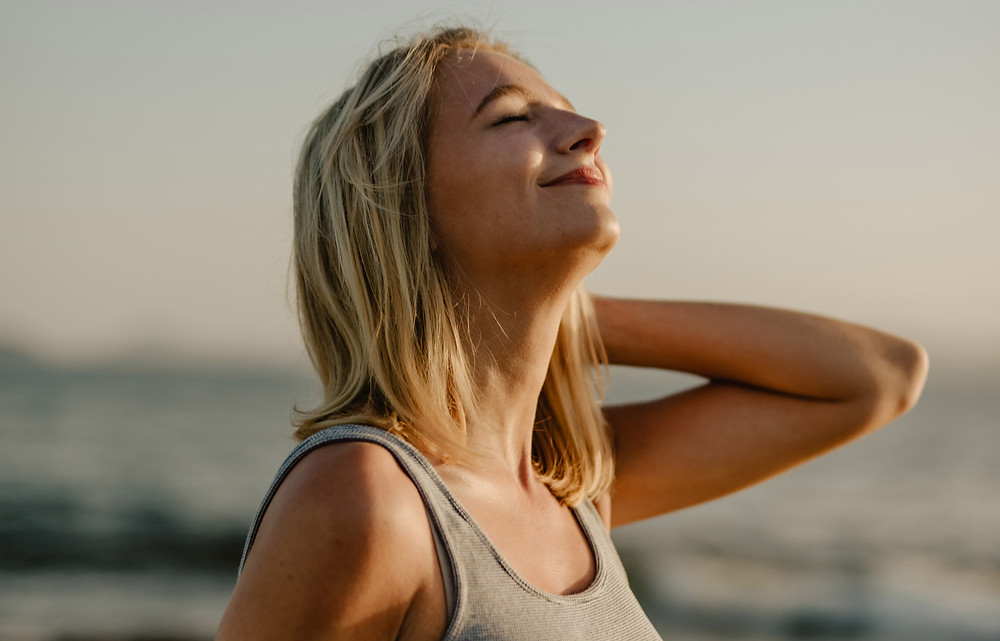 5 clés pour perdre du poids durablement