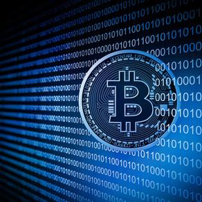 【ブログ】金融を呑み込むデジタル化の本質