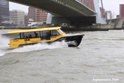 ভারতের প্রথম Water Taxi শুরু হতে চলেছে কেরালায়