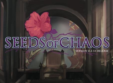 Backer Release - Version 0.2.55