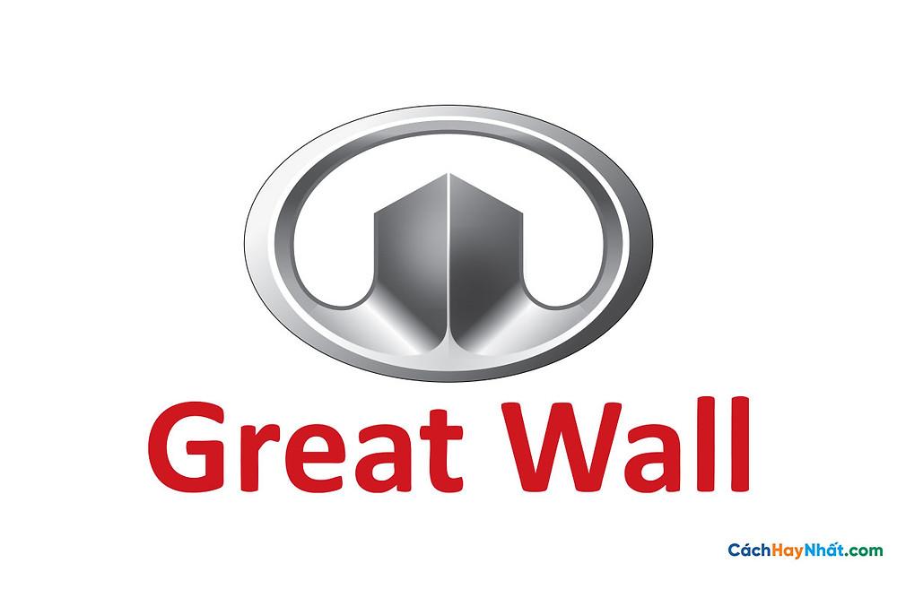 Logo Great Wall JPG