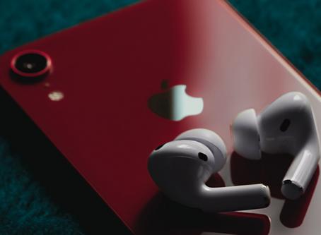 Podcast News On Apple #32 no ar com as novidades da semana do mundo Apple. Ouça agora mesmo!