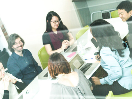 5 Practices to Make Every Meeting Matter