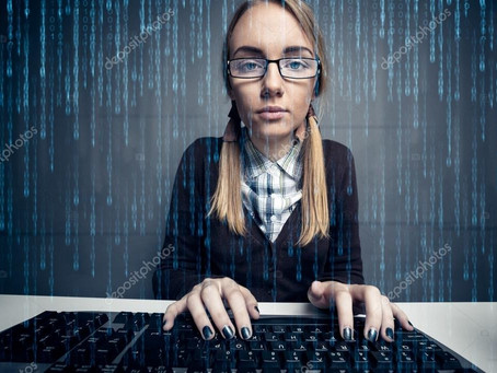 Cybersecurity and Fraud Detection in the COVID-19 Age