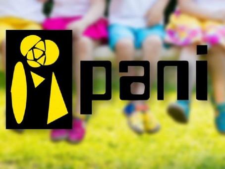 PANI inicia atención de emergencias 24/7 en todo el país