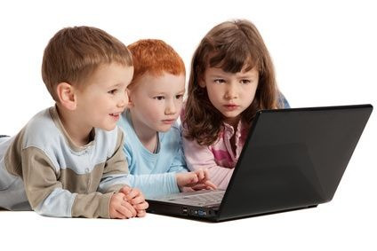Great Tips for Virtual Instruction with Elementary Students