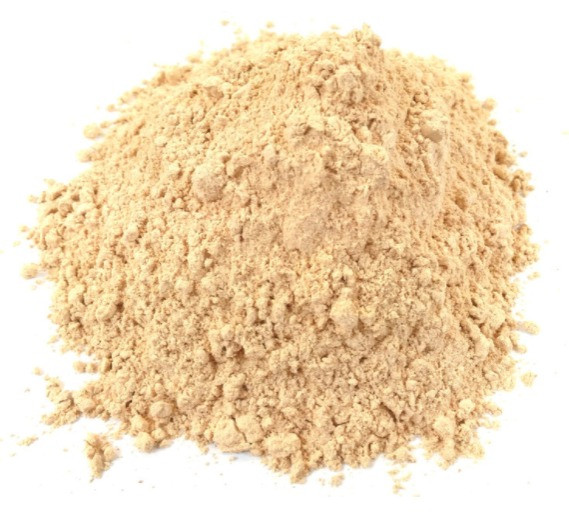 Best Superfood For Weight Loss - Maca