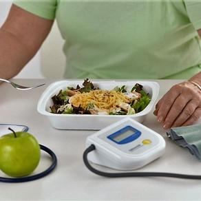 Естественное снижения холестерина