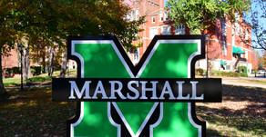 Marshall alumni group sets up scholarship for Ohio, Kentucky