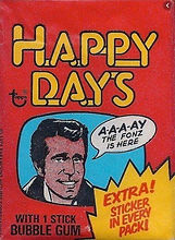 Happy Days 1976.jpg