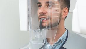 Diş Hekimliğinde Dijital Görüntüleme