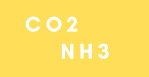 CO2 & Ammonia Systems: Benefits & Trade Offs