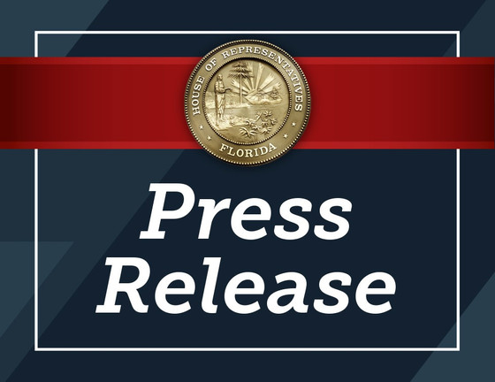 Statement from Speaker Oliva on Appointment of Majority Leader Dane Eagle to DEO