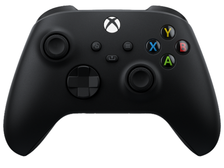 Is the Series X controller backward compatible?