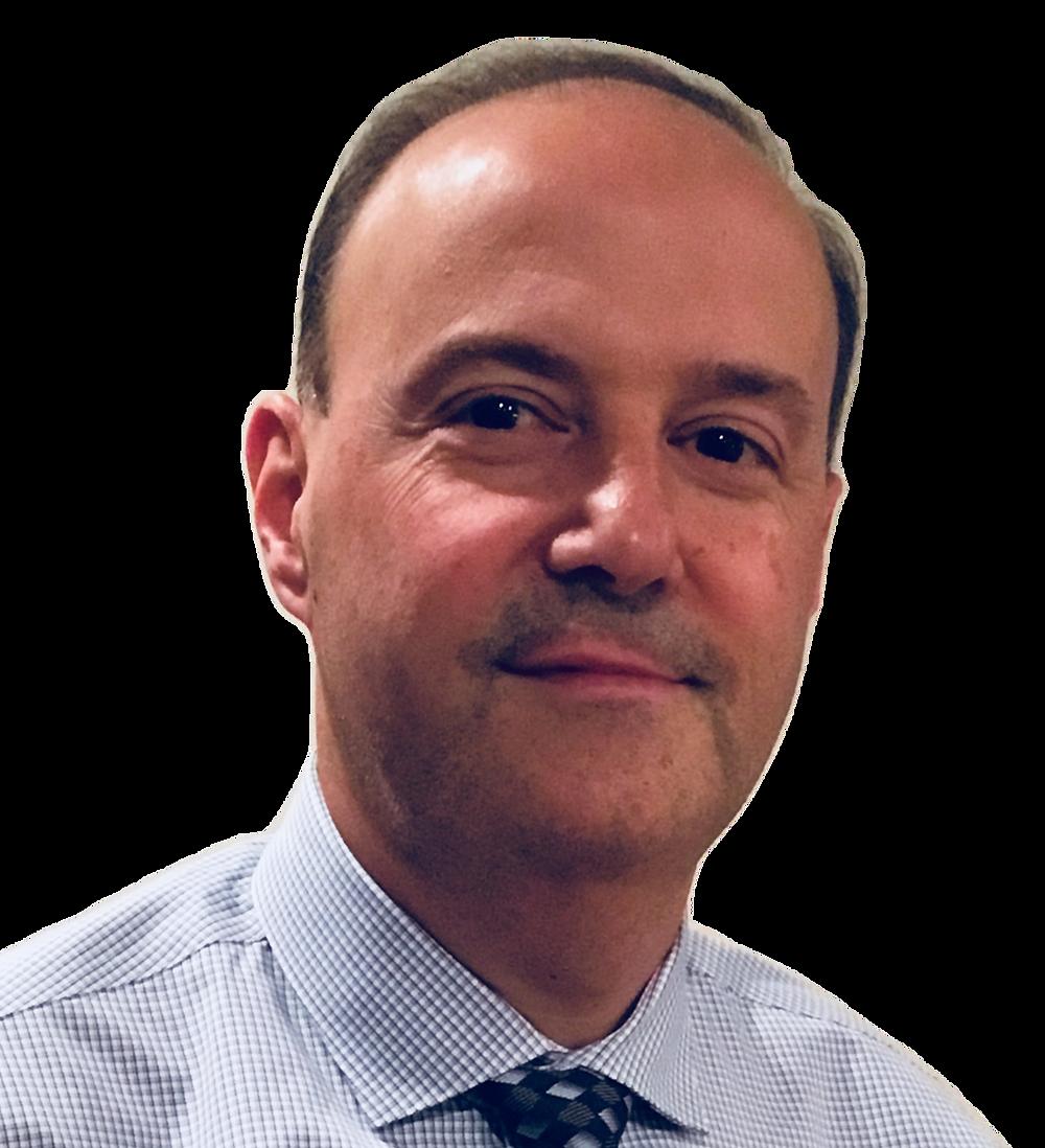 Robert Shapiro MA, PT, COMT, NKT, SFMA