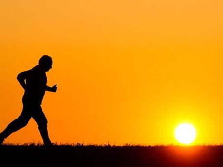 A FÉ como manifestação de exercício