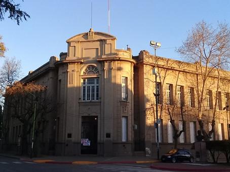 El Instituto 15 abrió sus inscripciones