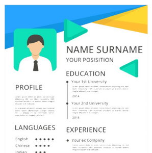 Resume Editing: We critique and make your CV crisp, well-developed, and to the point bolstering your overall chances for success. Leverage our experience, collect interview prep tips, and take live mock interviews followed by personalized one-on-one feedback.